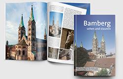 hardcoverbuch_bamberg