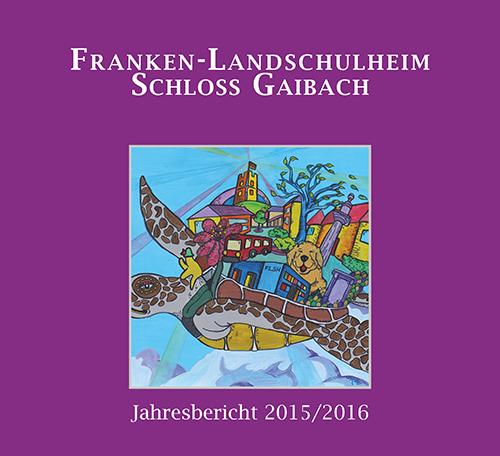 schloss_gaibach