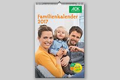 aok-kalender2017